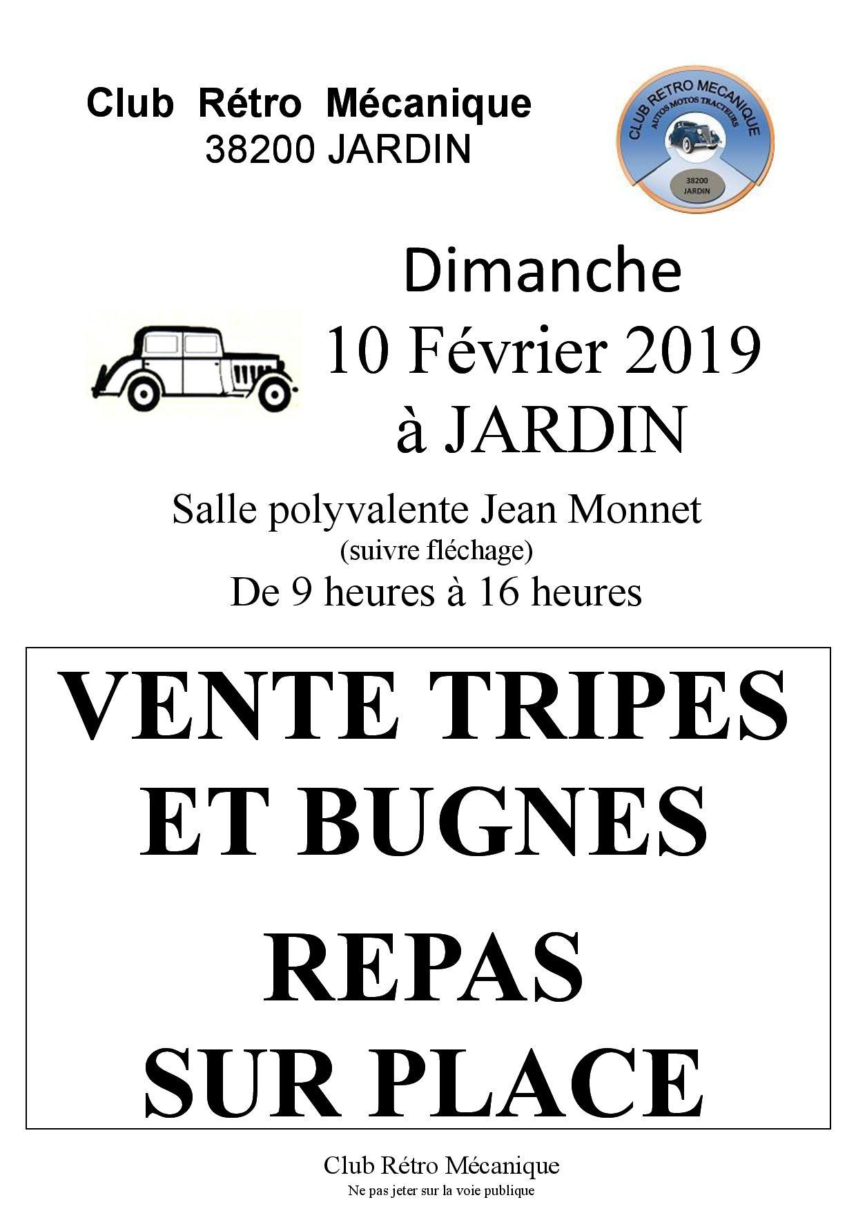 Tripes et bugnes 2019 page 001