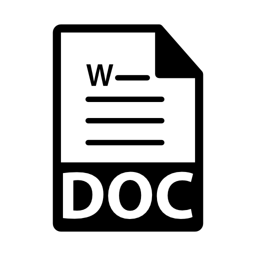 Nouveau document microsoft word 1